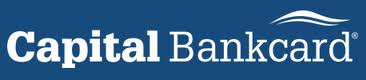 Captial Bankcard Merchant Account